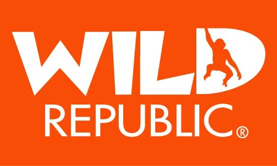 Wildrepublik Logo